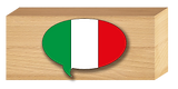 hout blok italie.png