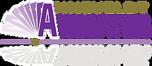AA  logo lichte achtergrond.png