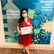 Dr. Plastic Picker: Hero & Avid Environmentalist - A Q&A With Dr. Vi Thuy Nguyen