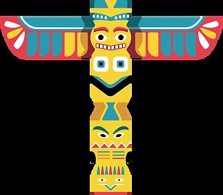 Illustrations_DeFacto_Totem.png