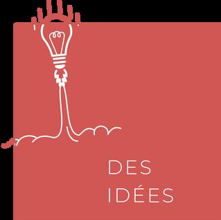 Rubrique_idees_Site_TOP500.png