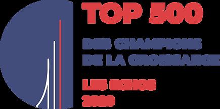 Logo_Top500_LesEchos_2020.png