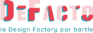 RVB_Logo_DeFacto.png