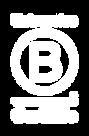 2018-Certifee-B-Logo-White-XS.png