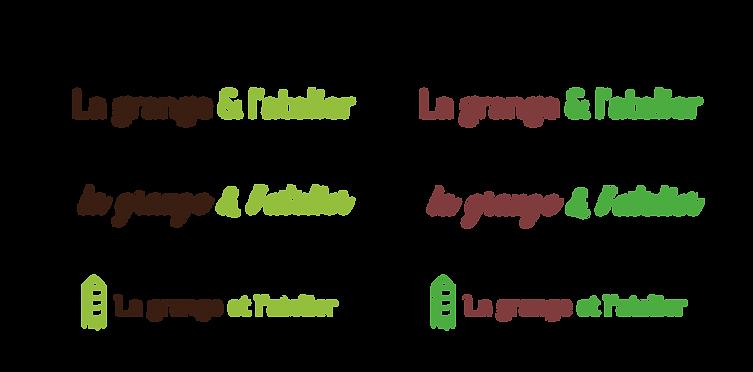 logos-16-16.png