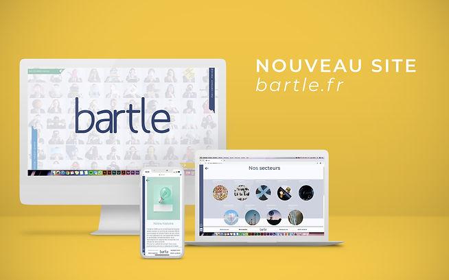 bartle.fr_comm_interne.jpg