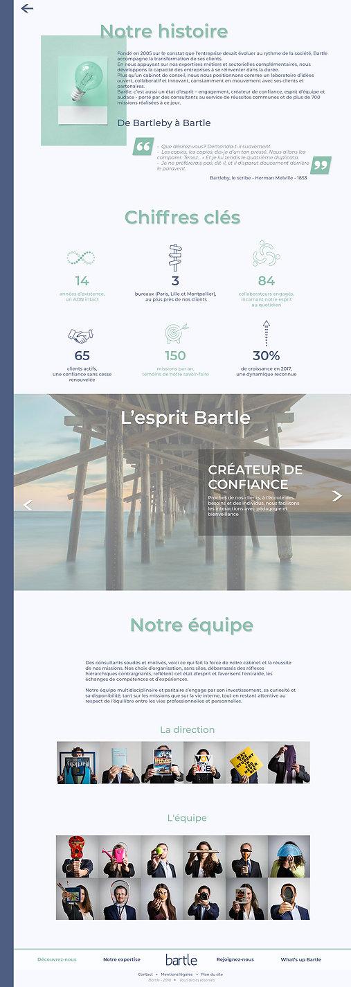 PageWeb.jpg