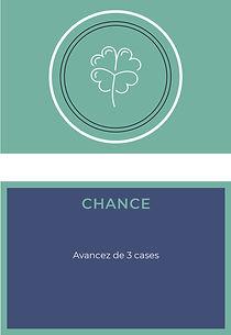 Cartes-02.jpg