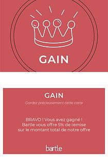 Cartes-05.jpg