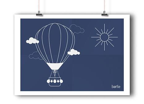 mockup_speed_balloon.jpg
