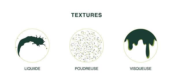 Garnier_Textures.jpg
