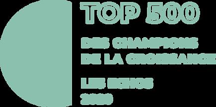 Logo_Top500_LesEchos_2020_vert.png