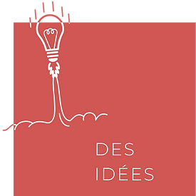 Rubriques_idees_Site_TOP500.png