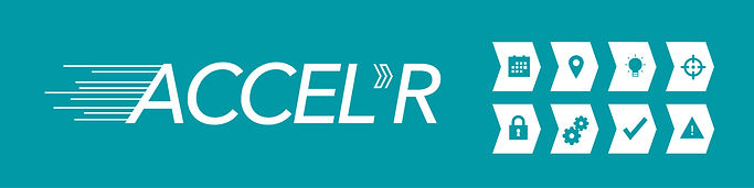 accel'r_logos_3.jpg