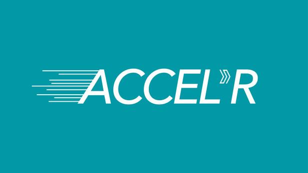 Programme Accel'r - Acteur français du transport public