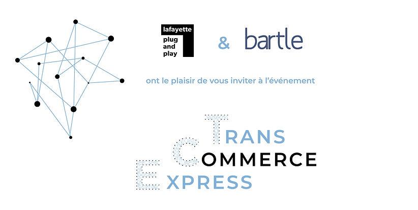 Invit_Trans_CommerceExpress_Bartle-LPnP_