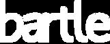 BARTLE_Logo_Blanc_Sans_Fond.png