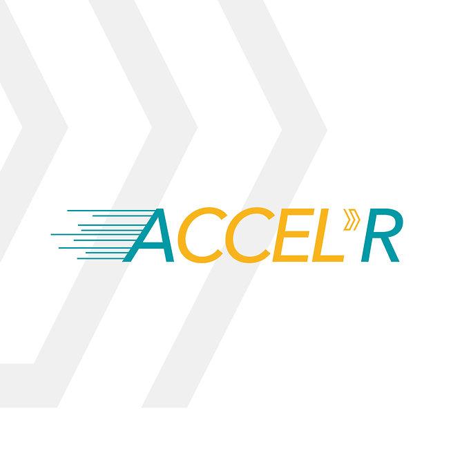 accel'r_logos.jpg