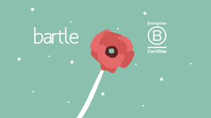 Certification B-Corp - Bartle