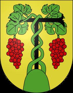 Tartegnin