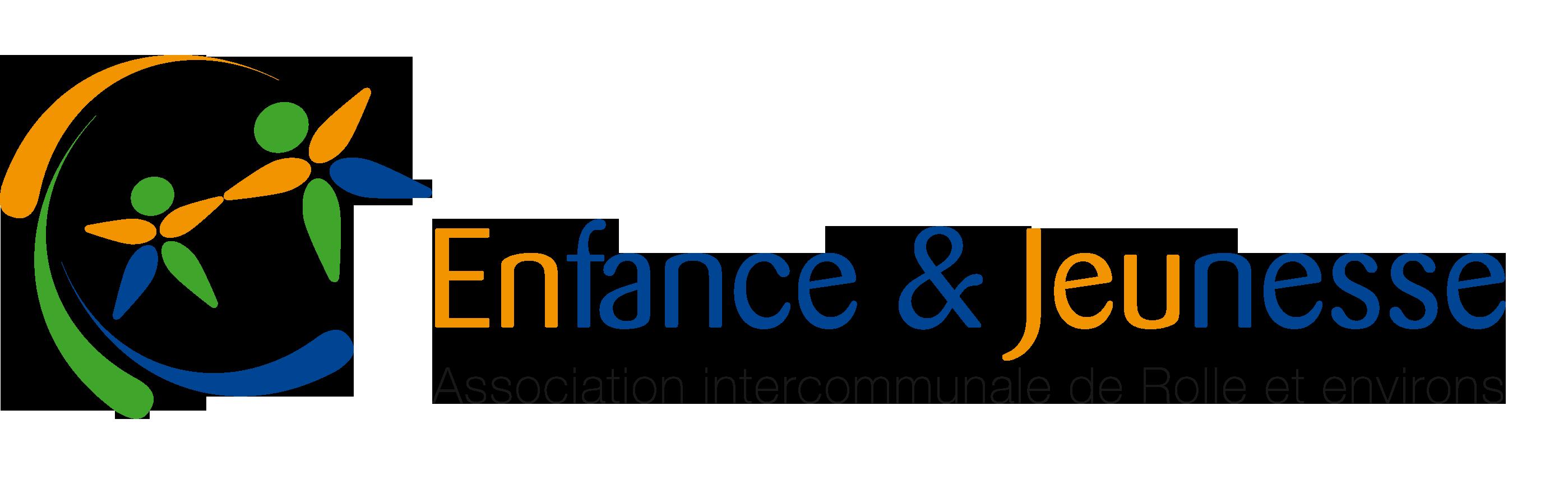 Partenaire institutionnel