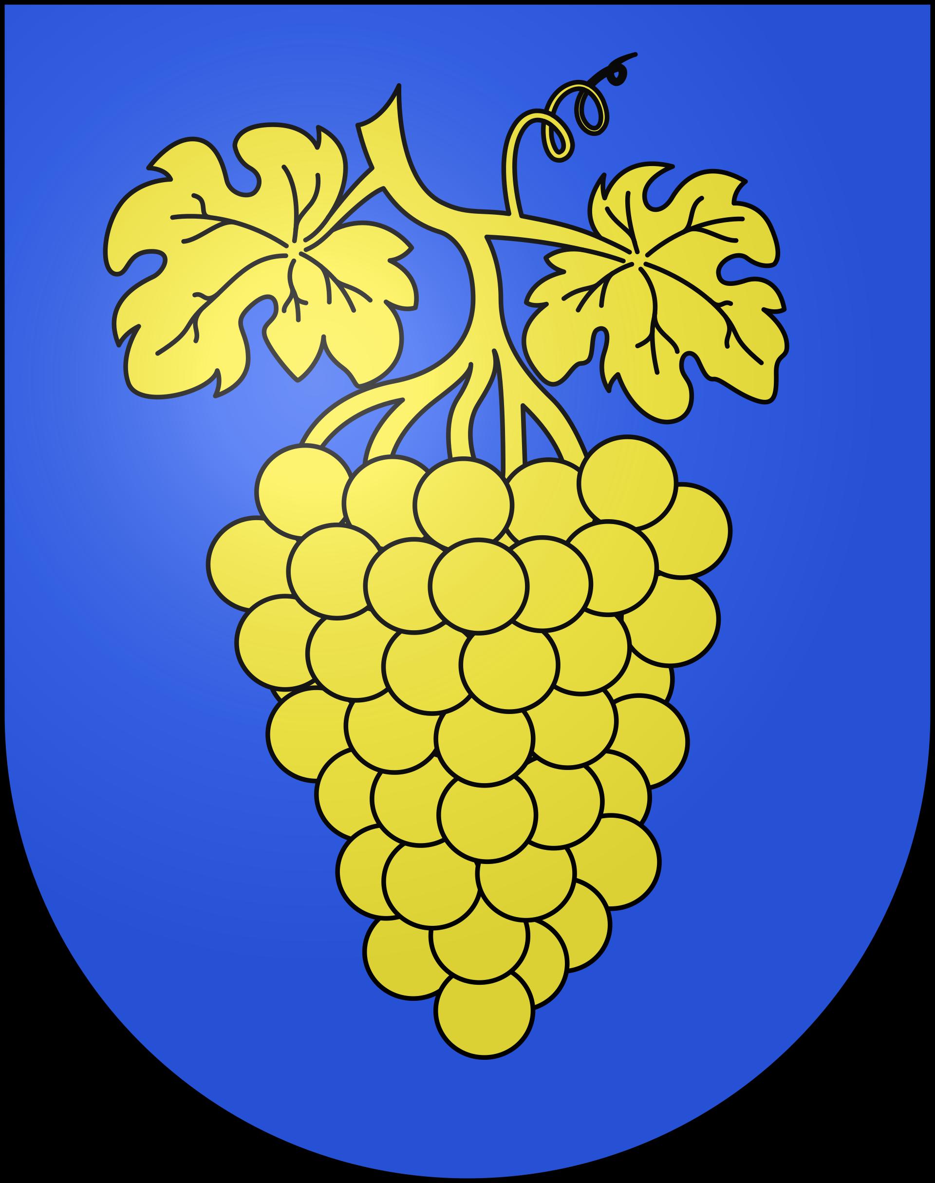 Perroy