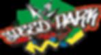 logo speed.png