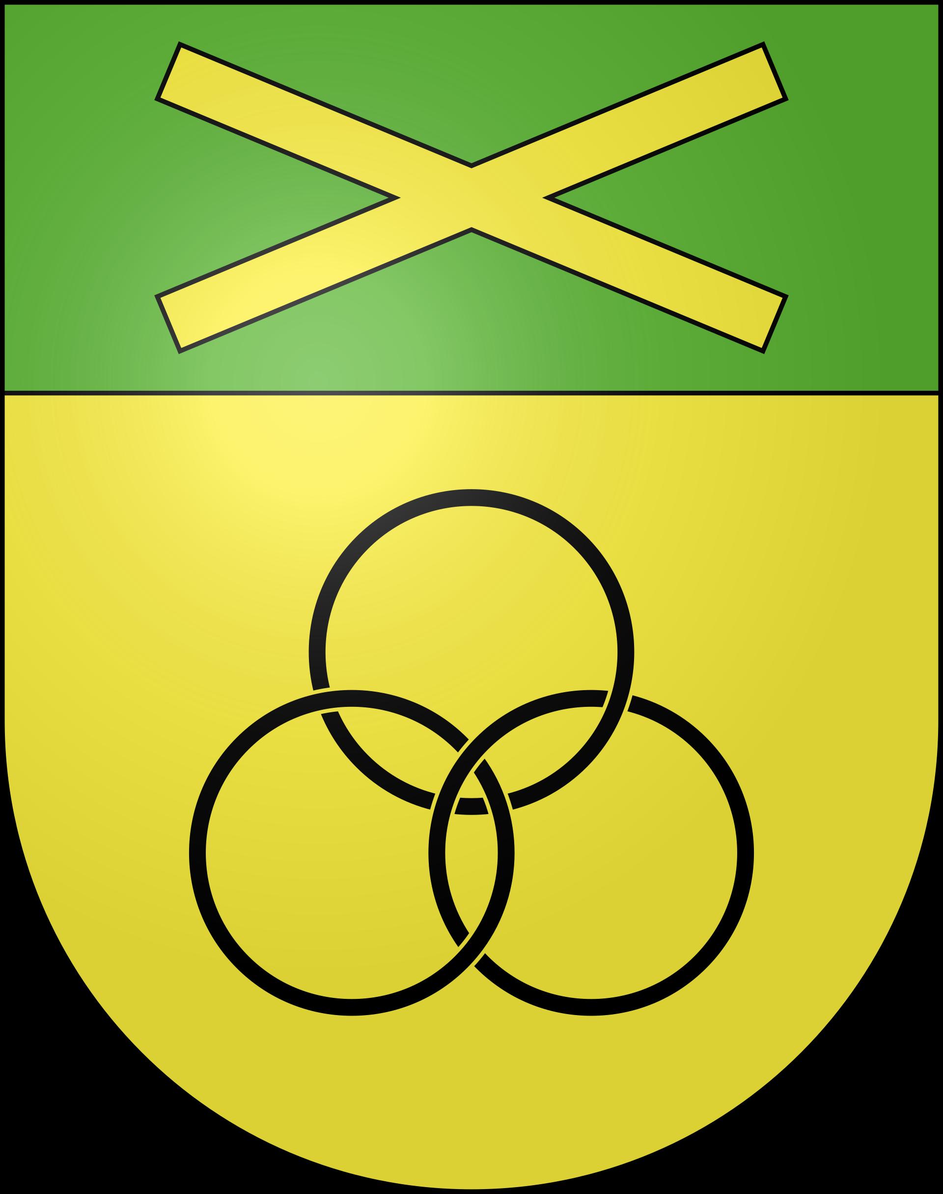 Essertines-sur-Rolle