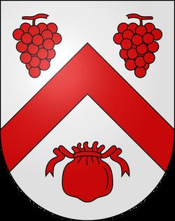 Bursins