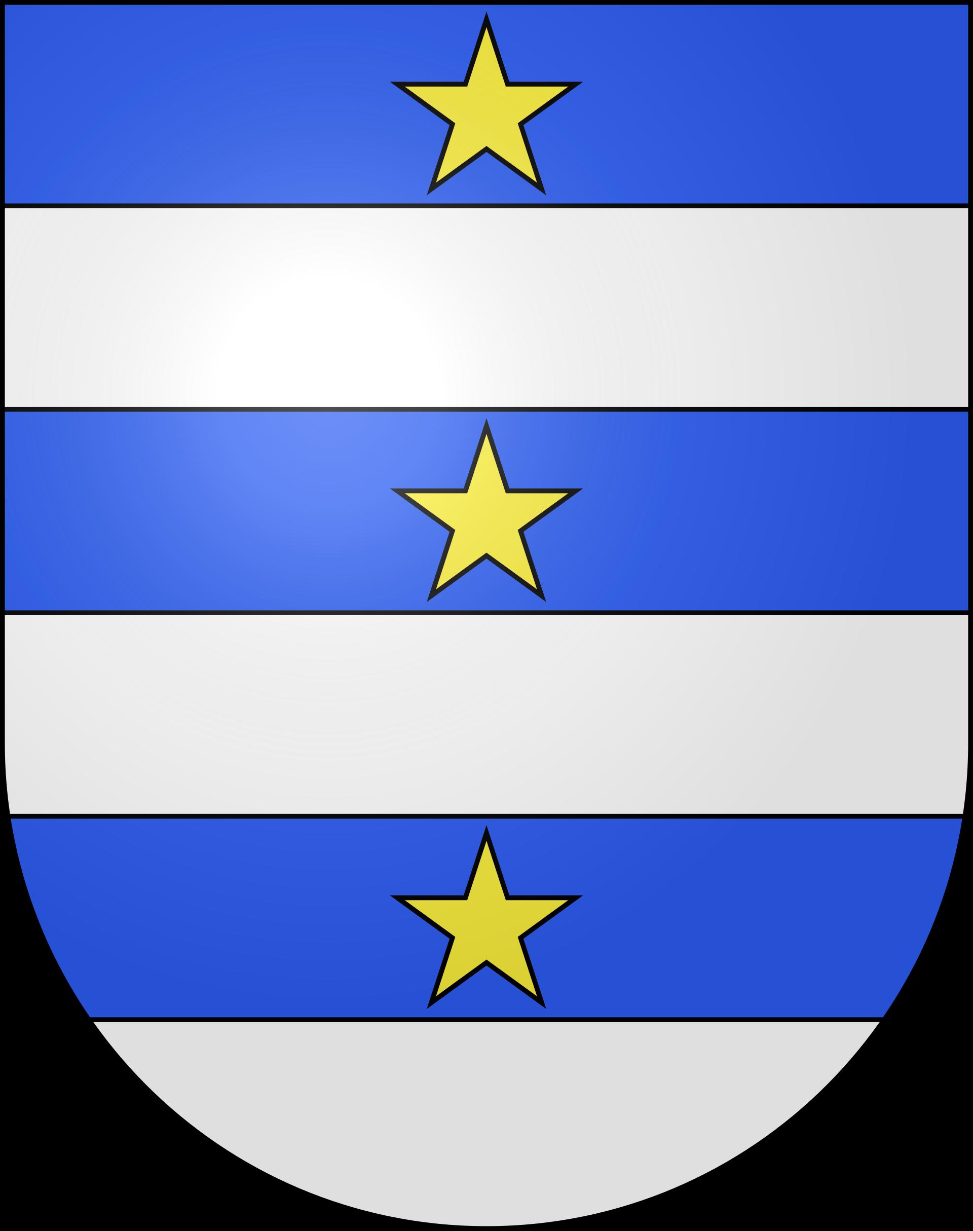Vinzel