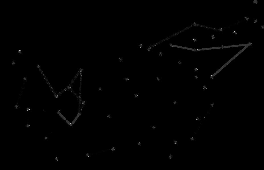 carte-reseau-2019-03-07.png