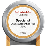 05_Oracle_Accounting_Hub_Cloud_Specialis