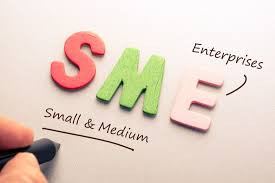 Can the Government's new measures to reduce late payments to SMEs help your business?