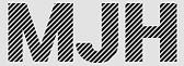 MJH_Logo.png
