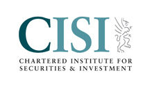 Logo_for_the_Chartered_Institute_for_Sec