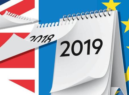 No deal Brexit VAT Implications for Irish Business