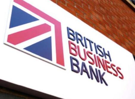 UK Covid-19 Business Loans Explained