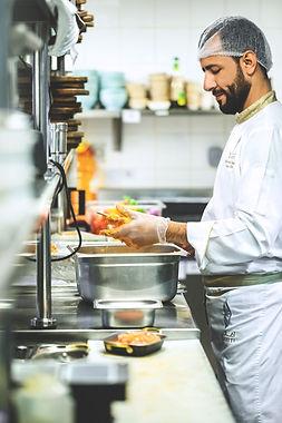 Chef 1.jpg