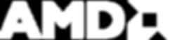 53863A_AMD_E_Wh_RGB.png