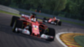 SIM Racing.jpeg