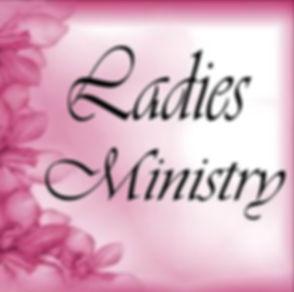 Ladies ministry_edited.jpg