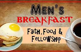 Men's Breakfast (2).jpg