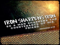 Iron sharpens Iron.jpg