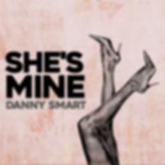 She's Mine - Album Art Final.jpg