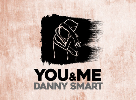 You & Me is out today