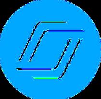 Nearpod Logo.png
