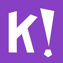 Kahoot Logo.jpg