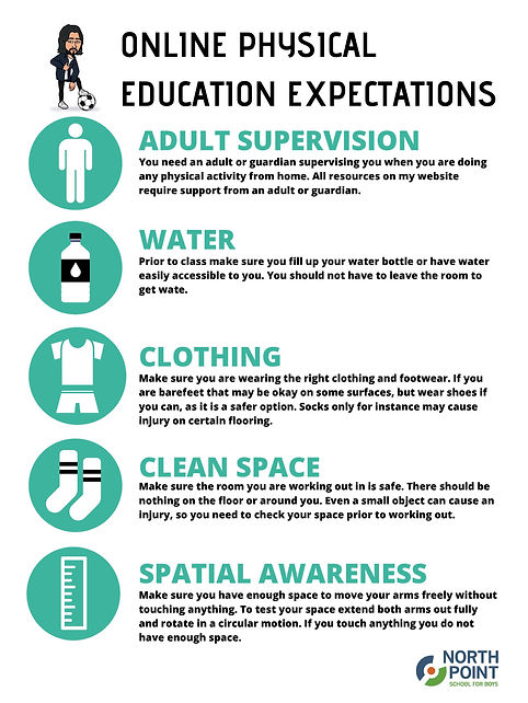 PE Expectations and Guidlines-page-001.j
