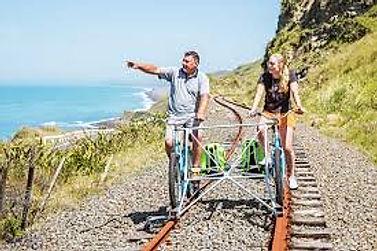 rail bike.jpg