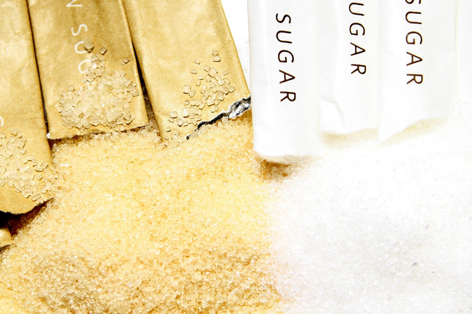 Azúcar: ¿dulce o droga?